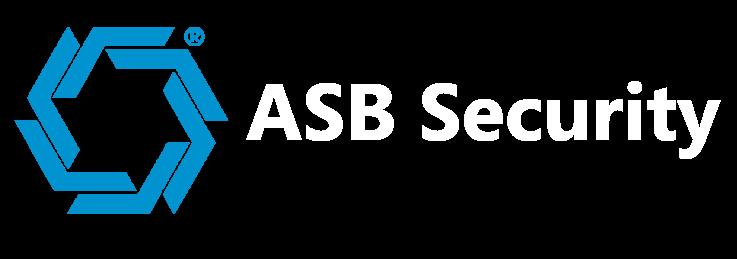 ASB-Security