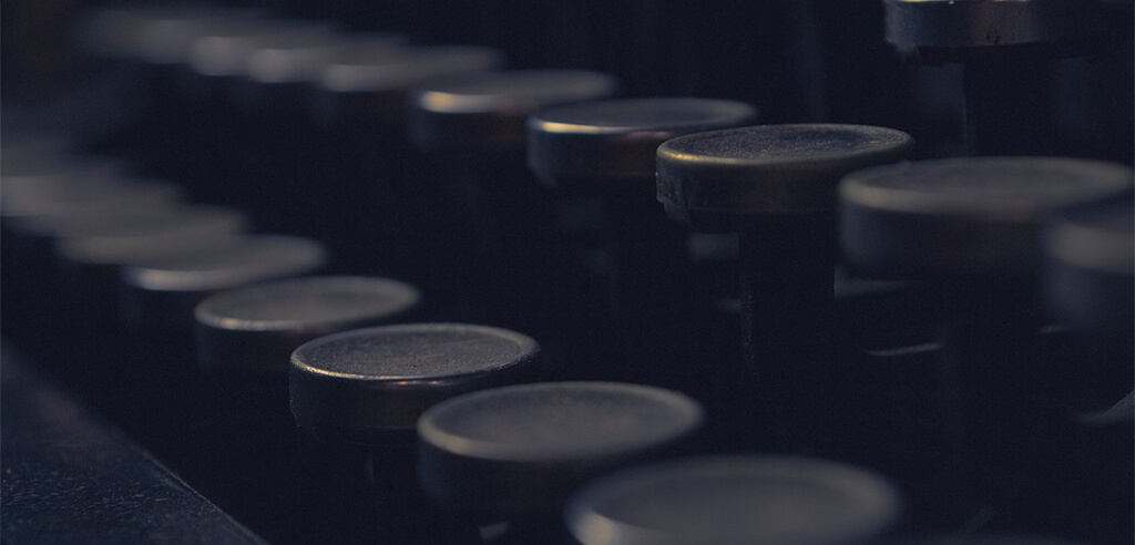mistgenerator beveiliging residu
