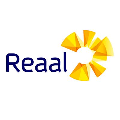 Reaal-verzekeraar-mistgenerator